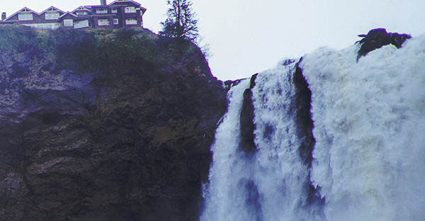 cold_waterfall
